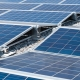 Kosten Photovoltaik, Kosten Solar, Kosten Photovoltaik Österreich, Preise Photovoltaik Österreich, Preise Solarstrom