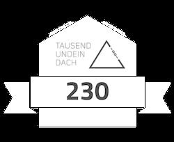 Photovoltaikanlage Ebinger GmbH