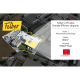 Felber Photovoltaik