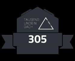 Solarhelden Badge 305 McDonald's Wiener Neustadt PV