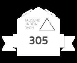Solarhelden Badge McDonalds Wr. Neustadt
