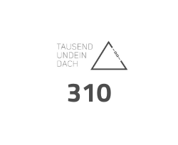 Solarhelden Badge 310 Bäckerei Felber