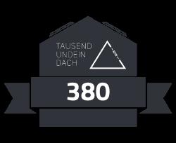 Solarhelden Badge 380_Weinkellerei Aigner GmbH